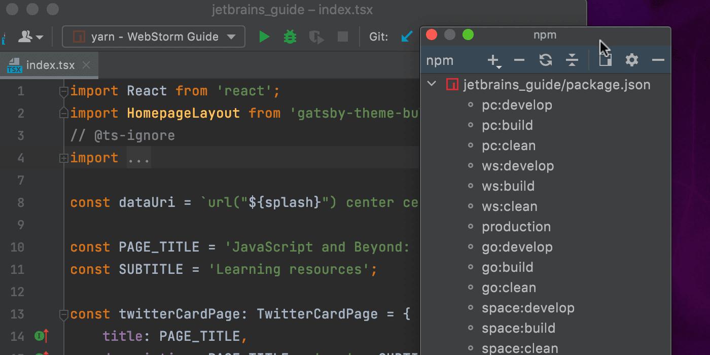 drag-drop-tool-windows-in-webstorm
