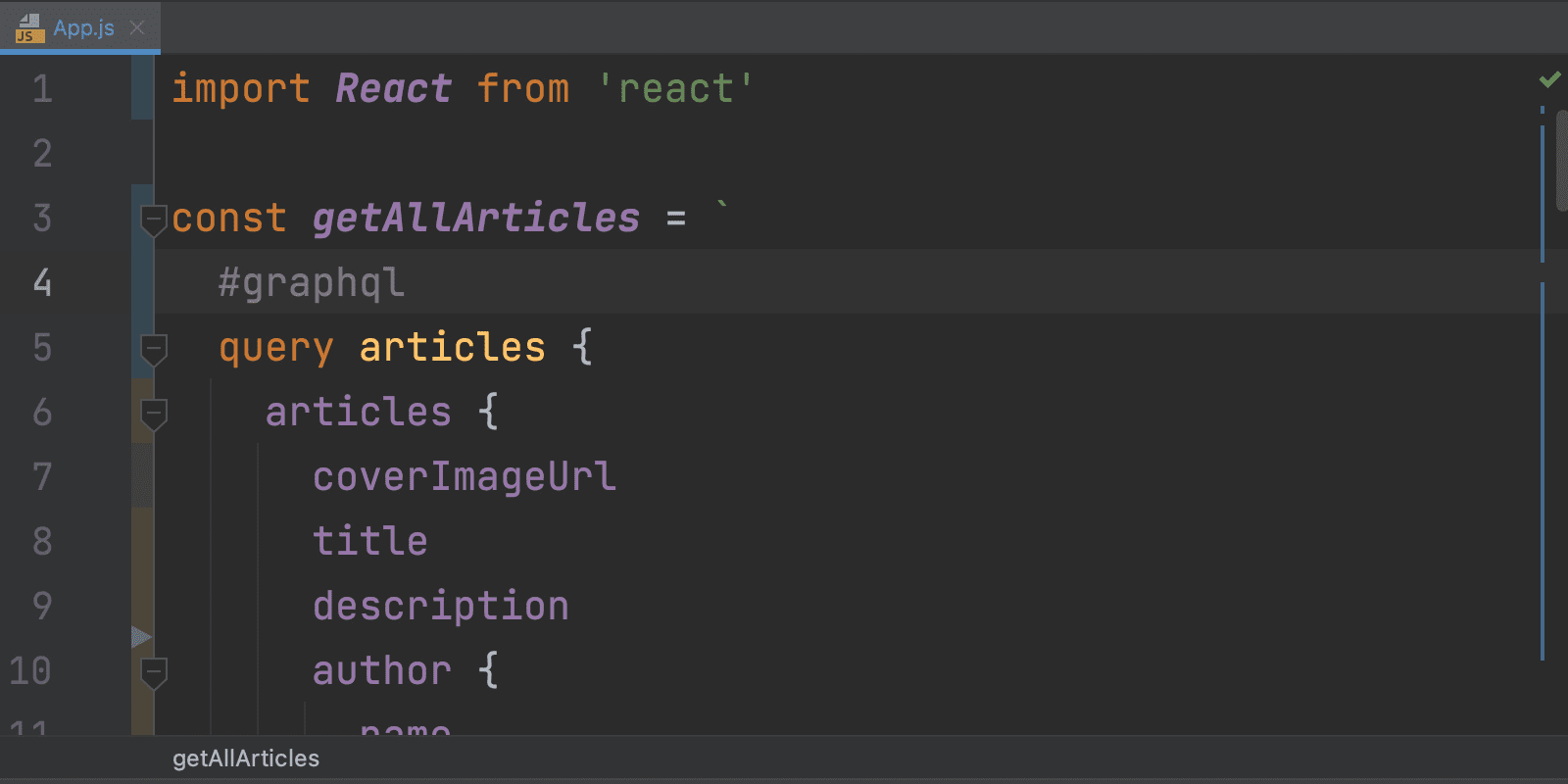 inject-graphql-with-comment