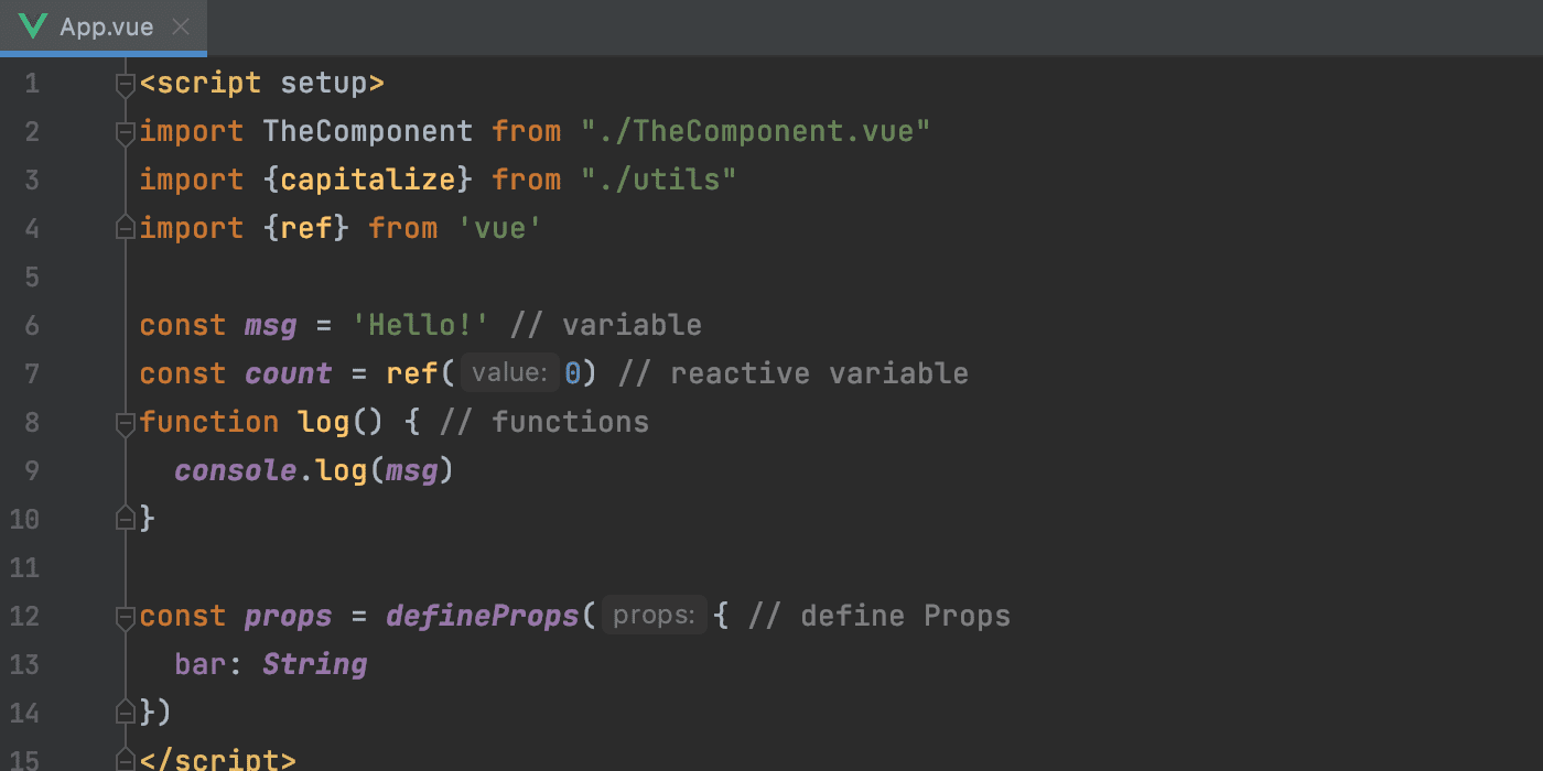 script-setup-support-ws-2021
