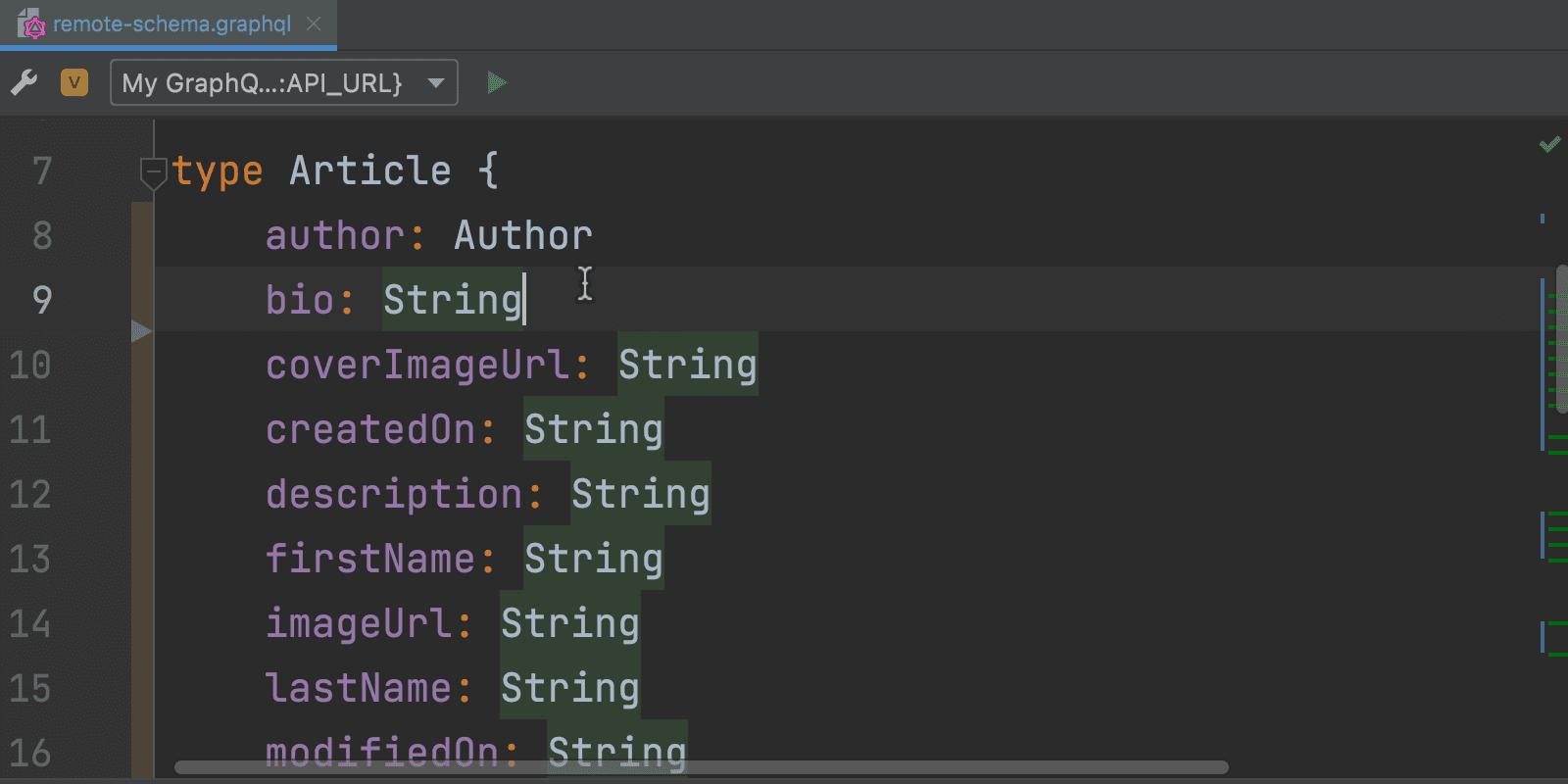 working-with-schema-files
