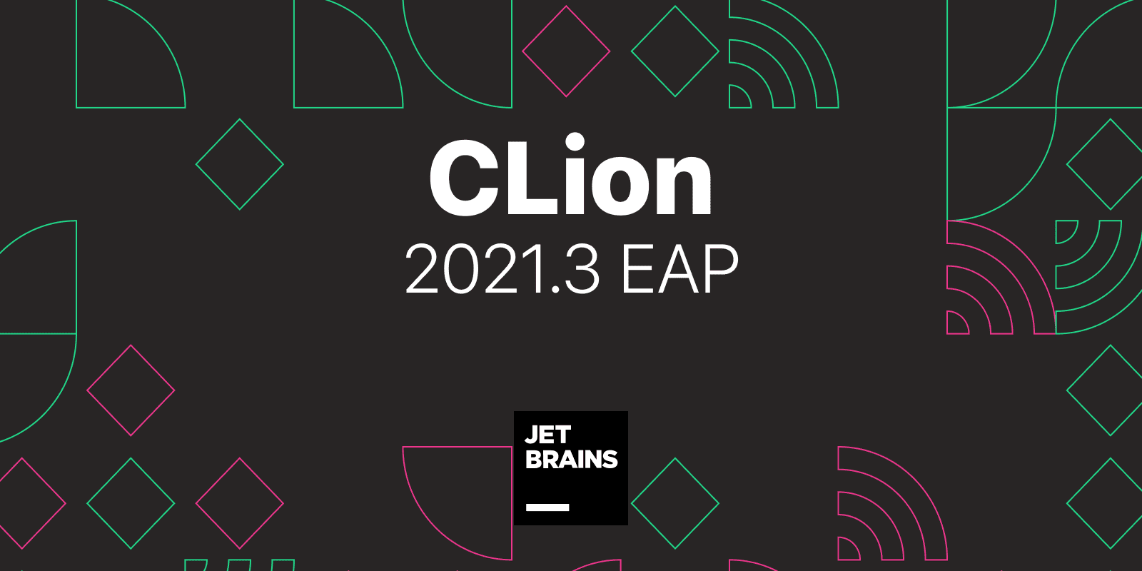 CLion 2021.3 EAP
