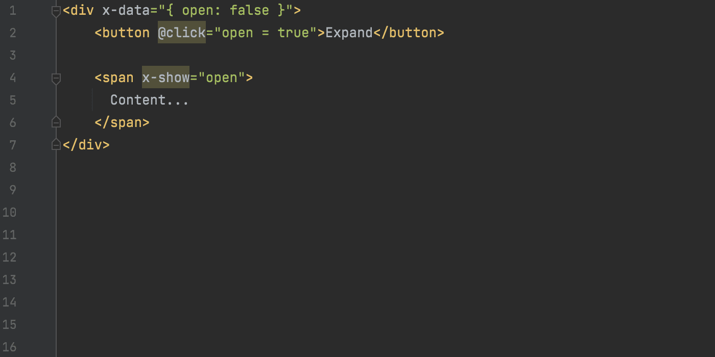 syntax-highlighting-for-directives