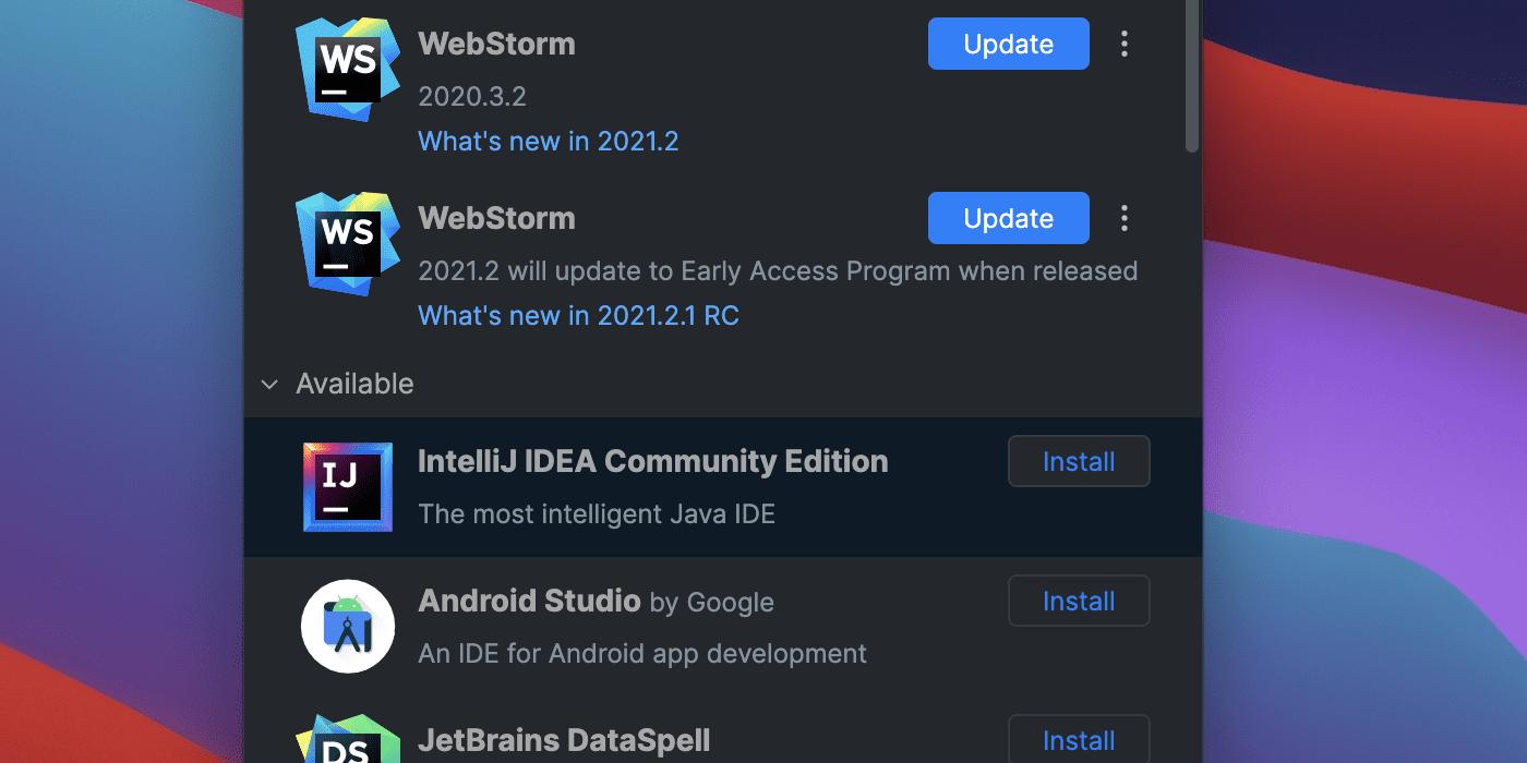 toolbox-app