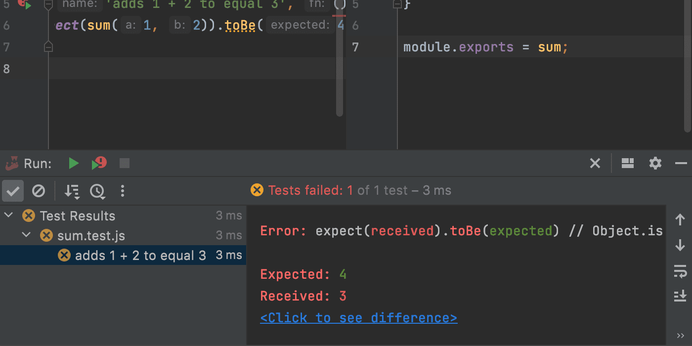 webstorm-run-tool-window-with-test-results-2021-3