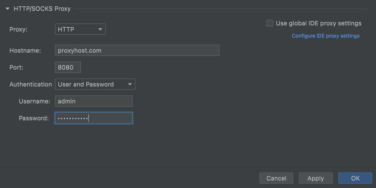 http-socks-proxy-settings-webstorm
